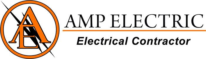 %company%'s Logo