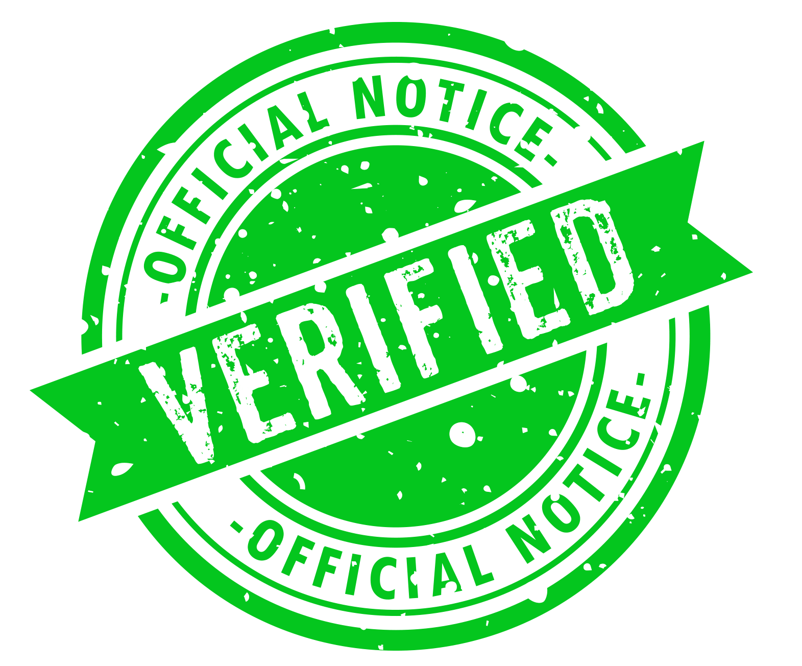 US Electrical Contractors Seal
